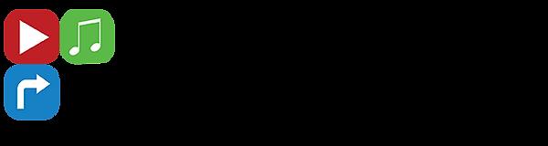 adaptiv-logo.png