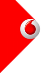 blured voda logo-min.png