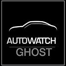 Autwatch Ghost Logo, Autowatch Ghost Help