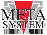 metasystem-logo.png