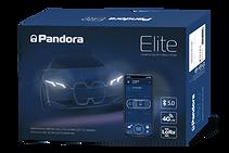pandora car alarms elite, pandora elite, pandora elite v2