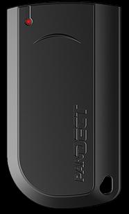 Pandora Car Alarms Light Pro V2 immobiliser tag
