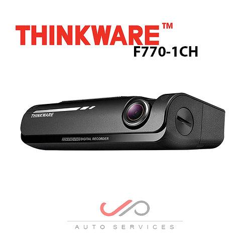 Thinkware F770 1CH
