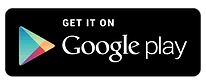 get-it-on-the-google-play-store-button.p