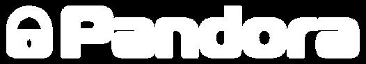 pandora white logo-min.png