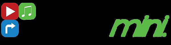 Adaptiv_Mini_logo.png