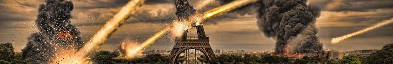 PARIS%20FINAL%20B_edited.jpg