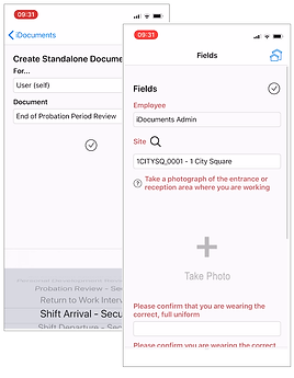 HR Mobile Smartform.png