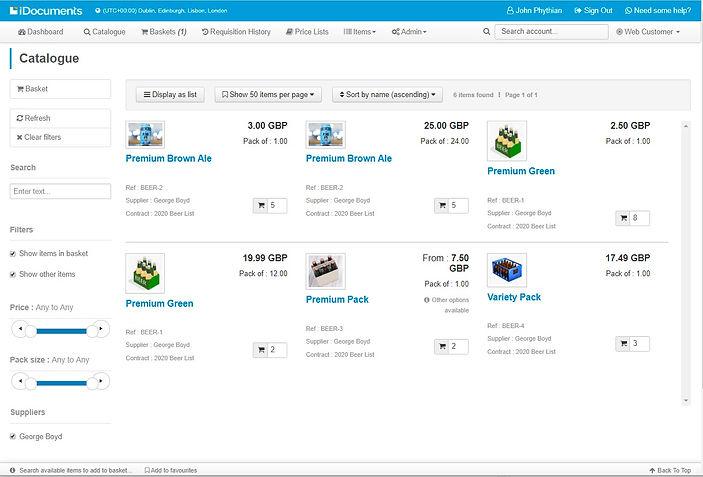 B2B catalogue page.jpg
