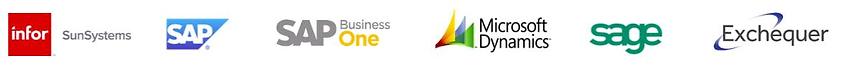 ERP Logos.png