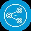 Portal Icon circle.png