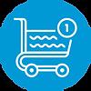 Cart Icon circle.png