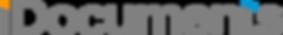 iDocuments logo grey large.png