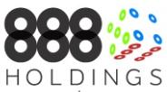 888 logo.png