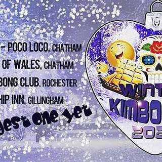 Kimbofest Flyer.jpg