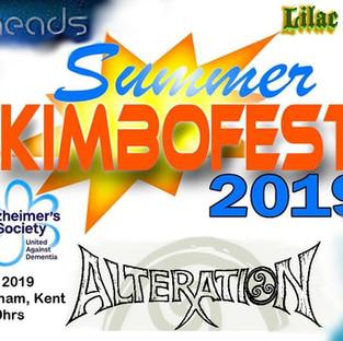 Kimbofest 2019.jpg
