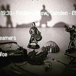 Fiddlers Elbow 09-09-21.jpg