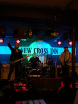 NewCross1.jpg