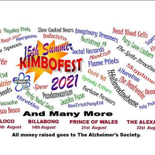 Kimbofest poster 07-08-21.jpg