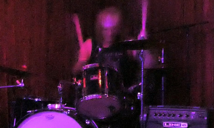 Tico blur 20-05-19.jpg