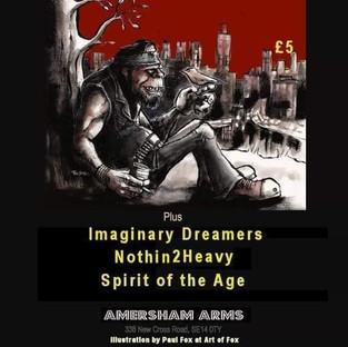 Amersham Arms Flyer.jpg