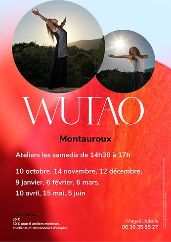 Wutao Montauroux 2020_2021 (1).png