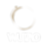 Wutao_Logo_gd-RVB2-300 (1).png