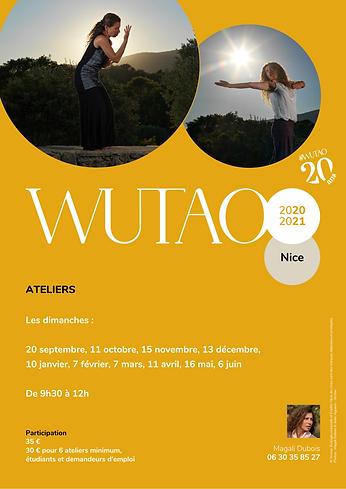 Wutao Nice 2020_2021 (1).png