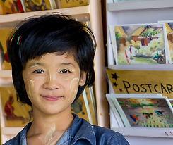 girl face paint.jpg
