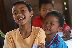 two boys laugh.jpg