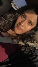 Megan Sanchez.JPG