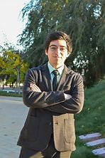 Jose Arebalo.jpg