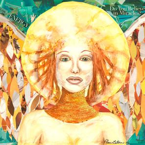 Latour - Fire Angel (Small).jpg