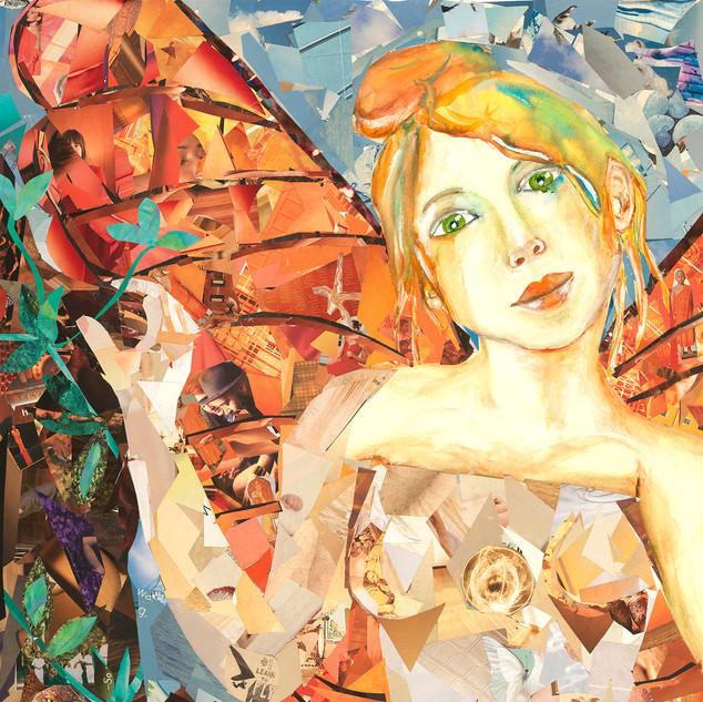 Latour - Madonna (Small).jpg