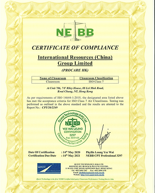 Certificate_ISO14644_2020.png