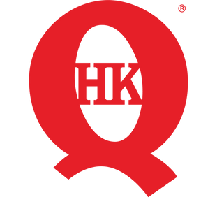 q-mark@4x副本.png
