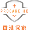 procare HK logo@4x.png
