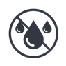icon2_-05.png
