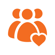 PNG image-8F41AEF49544-1.png