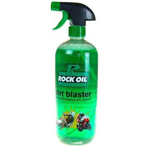 Rockoil Dirt Blaster 1L