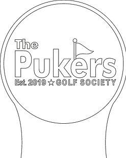 Pukers_edited_edited.jpg