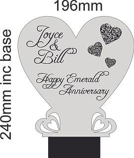 Emerald Anniversary Joyce & Bill 3.jpg