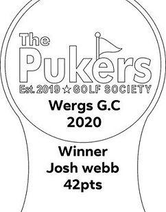 Pukers3_edited.jpg