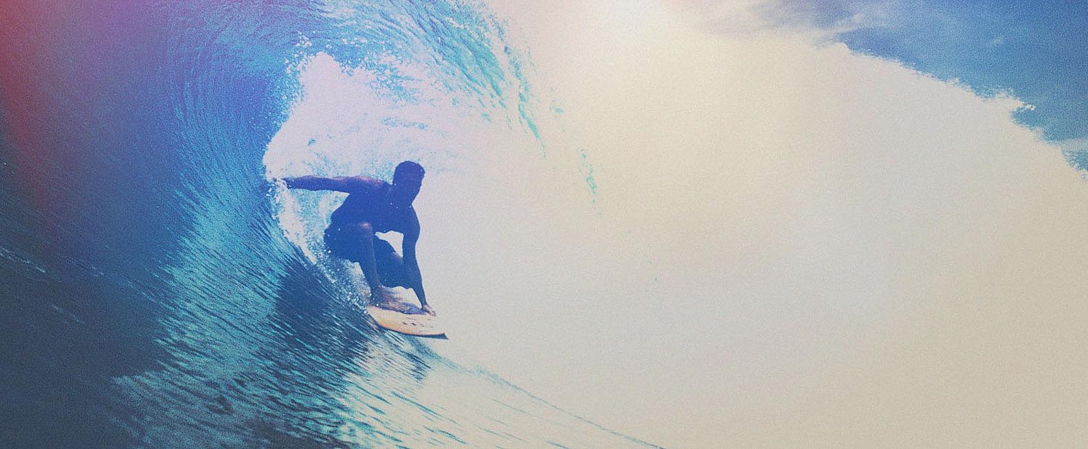 tybee island surf report