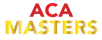 ACA-Logo-New.png