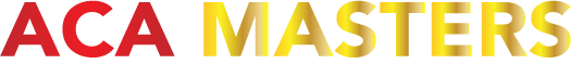 ACA MASTERS Logo.png