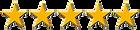 5 star transparent _edited.png