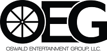 Oswald Entertainment Group