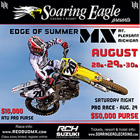 Soaring Eagle Casino MX