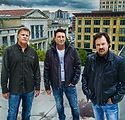 The Frontmen of Country 5.jpg